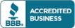 Click for the BBB Business Review of this Financial Services in Boca Raton FL