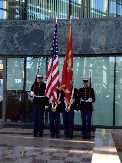 Marines2 2014